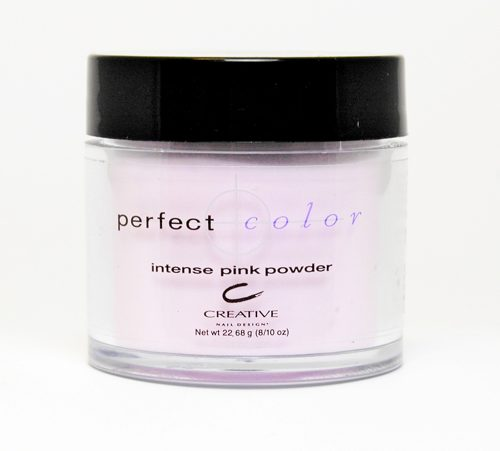 Perfect Color Intense Pink 22 г