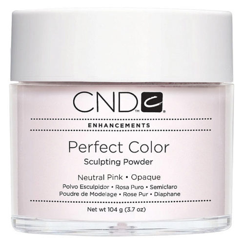 Perfect Color Neutral Pink 104 г