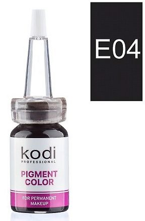 Pigment for Eyes E04 10 мл