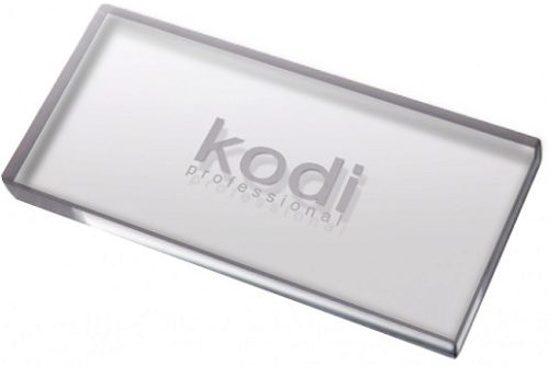 Glass for Glue Kodi Professional