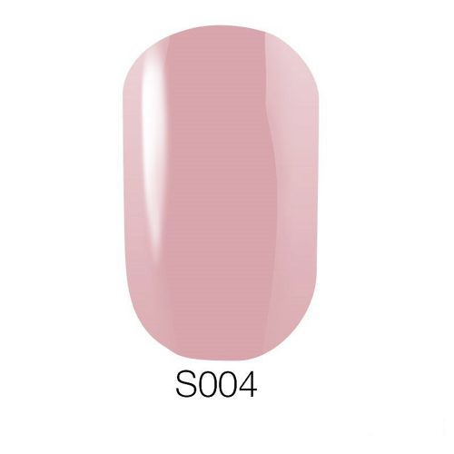 Nail Lacquer S004 12мл