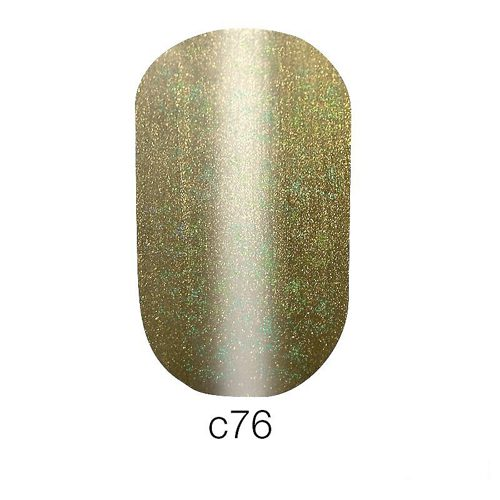 Gel Polish Cat Eyes С76 6 мл