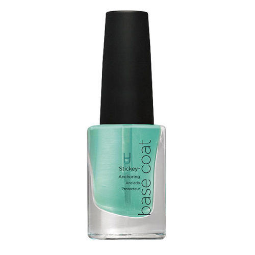 Stickey Base Coat 9,8 мл