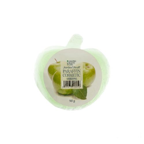 Paraffin Green Apple 90г