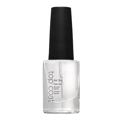 Air Dry Top Coat 10 мл