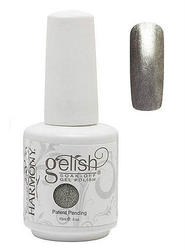 Gelish Showstopping 15 мл