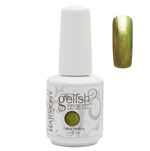 Gelish Shake Your Money Maker 15 мл