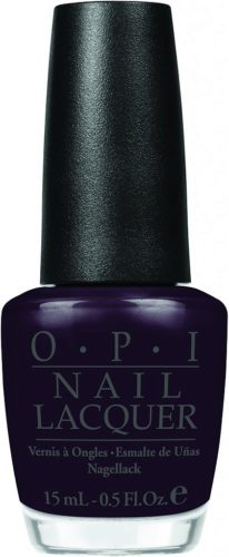 Honk If You Love OPI 15 мл
