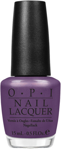Dutch Ya Just Love OPI 15 мл