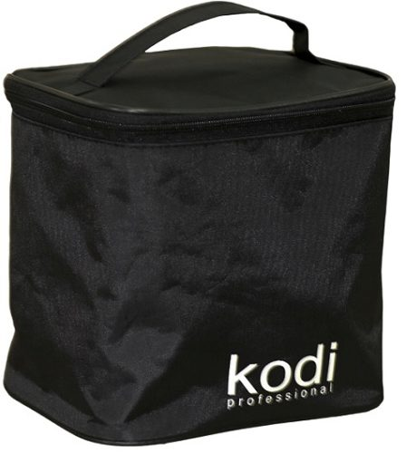 Beautician Kodi (large)
