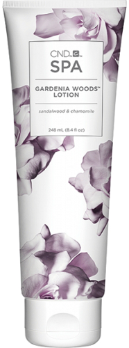 SPA Gardenia Woods Lotion 248 мл
