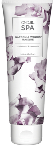 Gardenia Woods Masque 248 мл