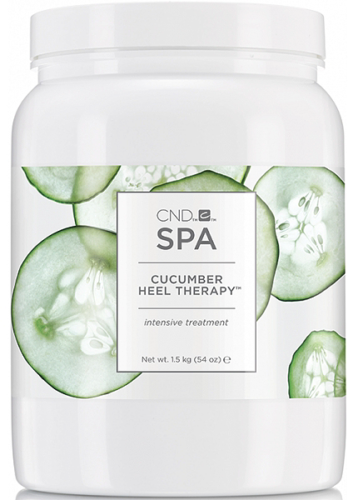 Cucumber Therapy Intensive 1,5 кг