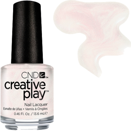 Creative Play Bridechilla #401 13,6 мл