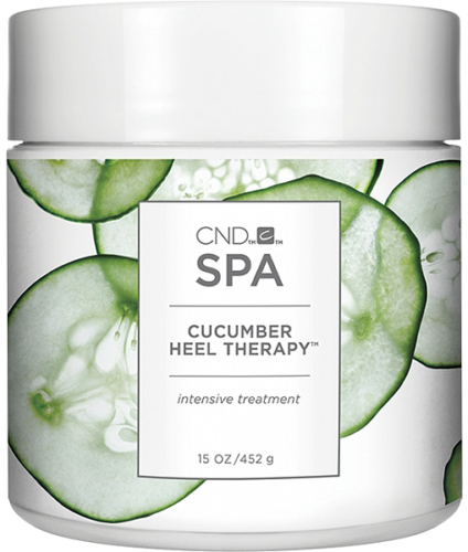 Cucumber Therapy Intensive Treatment 452 г