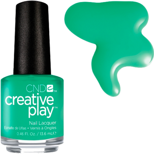 Creative Play 428 Youve Got Kale  13,6 мл