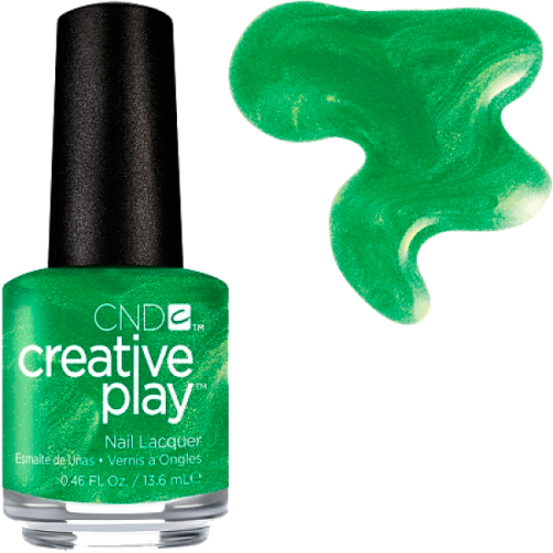 Creative Play 430  Love It Or Leaf It 13,6 мл