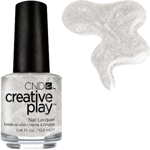 Creative Play 448 Urge To Splurge 13,6 мл