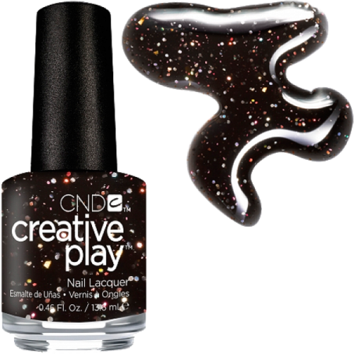 Creative Play 450 Nosturne It Up  13,6 мл