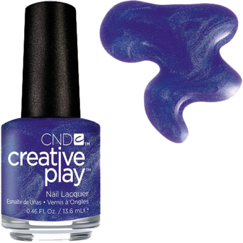 Creative Play 469 Viral Violet  13,6 мл