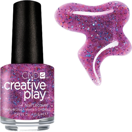 Creative Play 475 Positvely Plumsy  13,6 мл