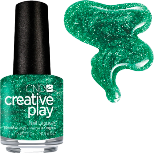 Creative Play 478 Shamrock On You  13,6 мл