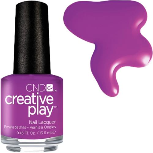 Creative Play 480 Orchid You Not  13,6 мл