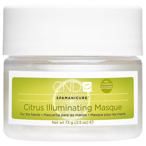 Citrus Illuminating Masque 73 мл