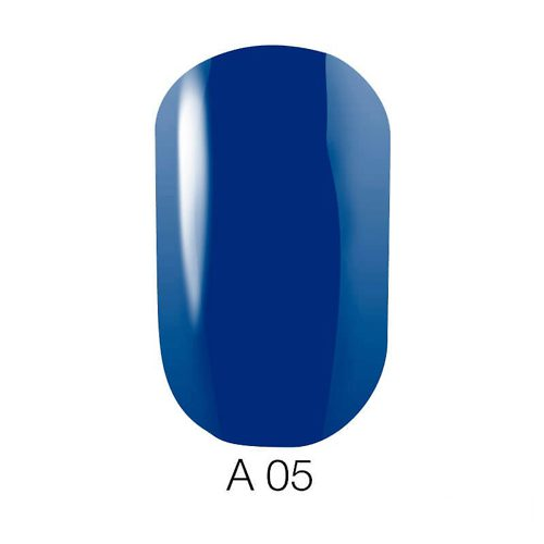 Gel Polish Aquaurelle A05 6мл