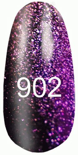 Professional Gel Polish №902 8мл