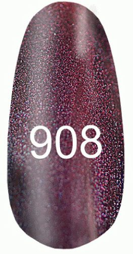 Professional Gel Polish №908 8мл