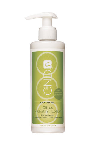 Citrus Hydrating Lotion 236 мл