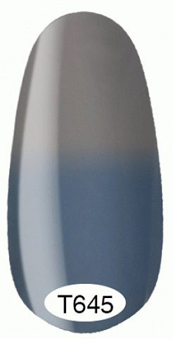 Thermo Gel Polish №T645 8 мл