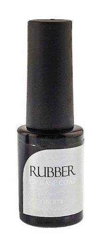 Rubber UV Base Coat 6 мл