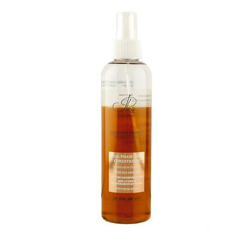Spray Conditioner Biphasic for Dry and Damaged Hair 250 мл