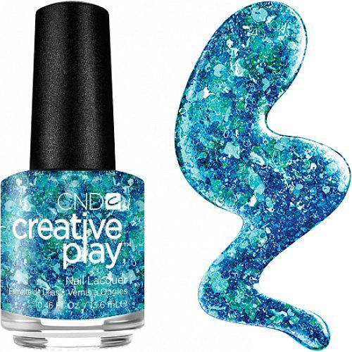Creative Play 483 Turquoise Tidings 13,6 мл