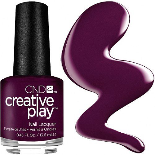 Creative Play 484 Naughty Or Vice 13,6 мл