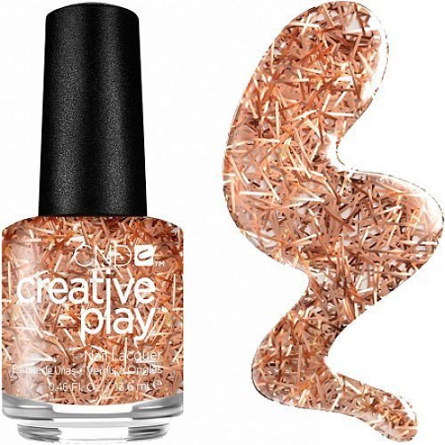 Creative Play 488 Extravaglint 13,6 мл
