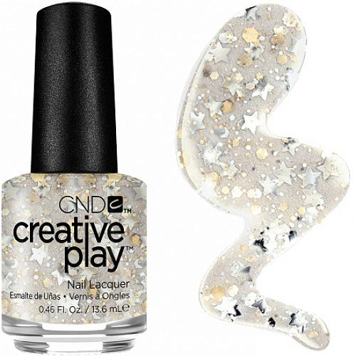 Creative Play 490 Stellarbration 13,6 мл