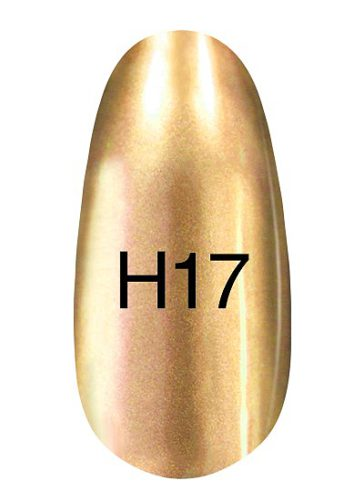 H17 Hollywood 8 мл