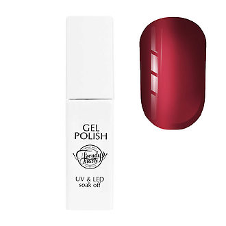 Gel Polish Chrome №131 8 мл