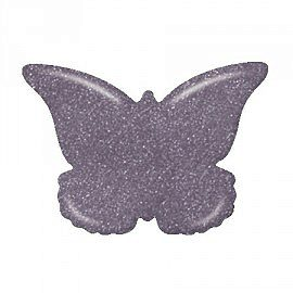 TruGel Frosted Amethyst 14 мл