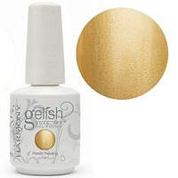 Gelish Allure 15 мл