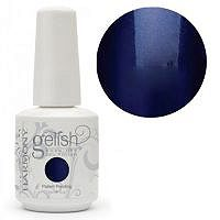 Gelish Caution 15 мл