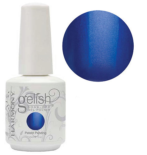Gelish Ocean Wave 15 мл