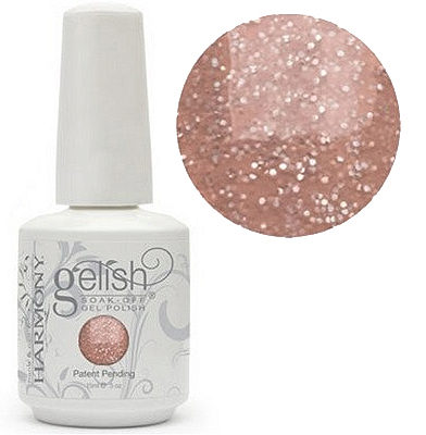 Gelish Tickle My Heart 15 мл