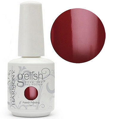 Gelish Queen Of Hearts 15 мл