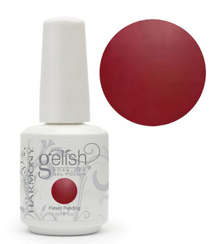 Gelish Backstage Beauty 15 мл