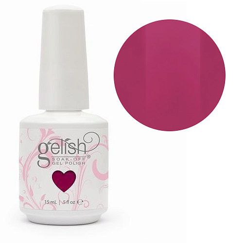 Gelish Less Talk 15 мл