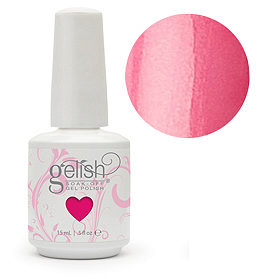 Gelish Make A Difference 15 мл